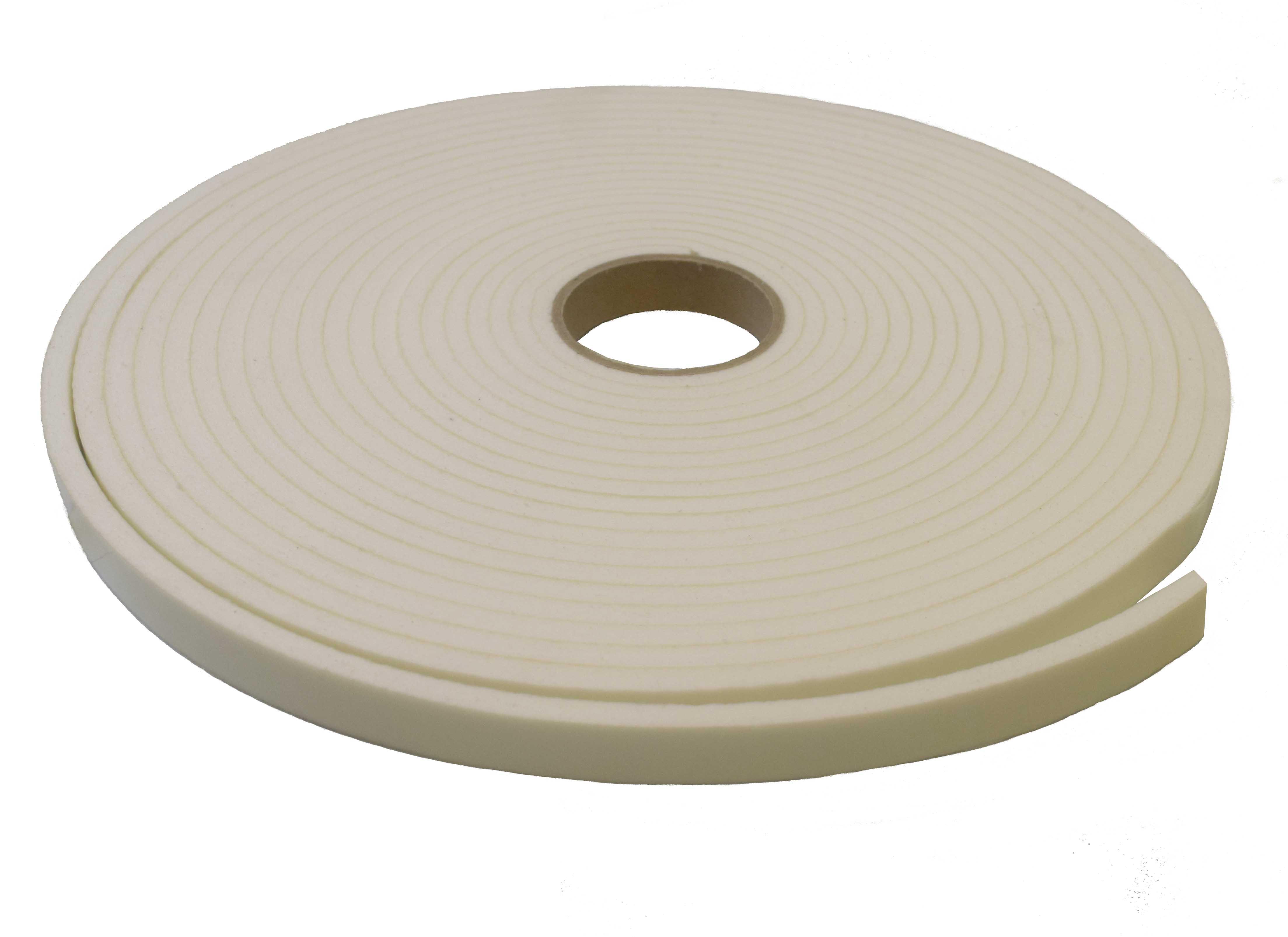 Ceramic Fibre Tape