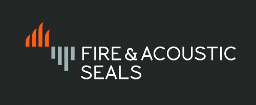 The new era of Fire and Acoustic Seals Ltd!